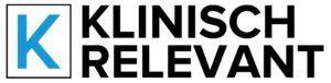 Klinisch Relevant Logo